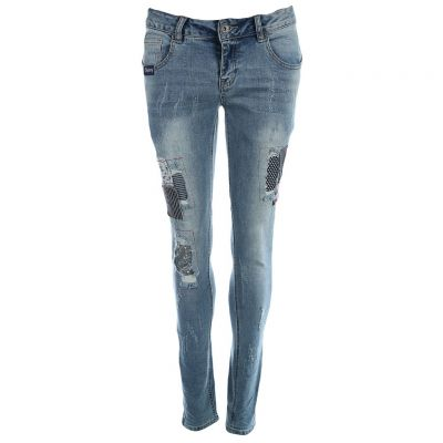Blue Monkey - Jeans - Sienna