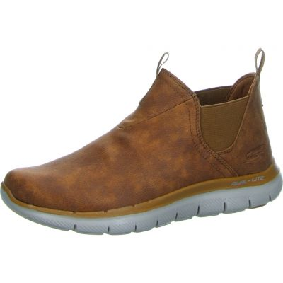 Skechers - Chelsea Boot - Done Deal