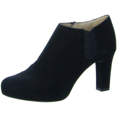 Unisa - Ankle Boot - Nelas