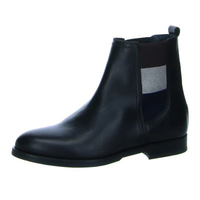 Tommy Hilfiger - Boot - Genny 16A