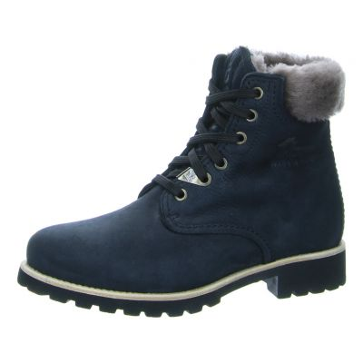 Panama Jack - Boot - Panama Igloo