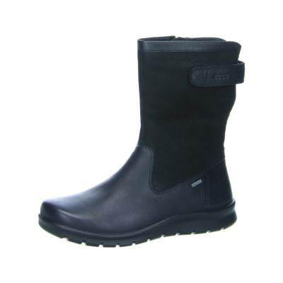 ecco - Boot - Barbett Boot
