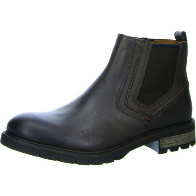 Tommy Hilfiger - Boot - Curtis 15A