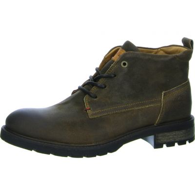 Tommy Hilfiger - Boot - Curtis 12B
