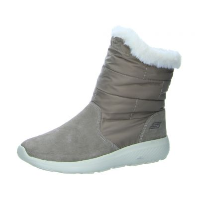 Skechers - Boot - City 2 Puff