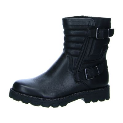 Tamaris - Biker Boot - Angeles