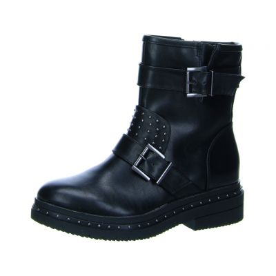 Tamaris - Biker Boot - Cypress
