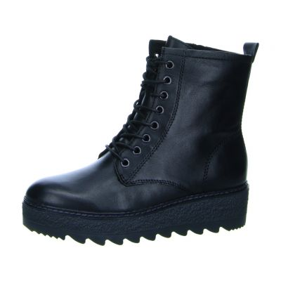 Tamaris - Plateau Boot
