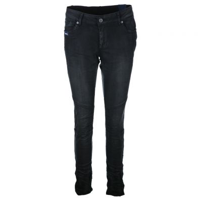 Blue Monkey - Jeans - Lesley