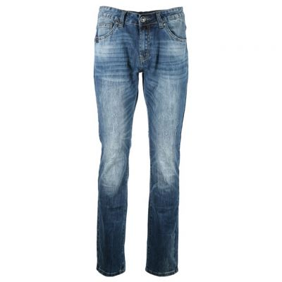 Blue Monkey - Jeans - Paul