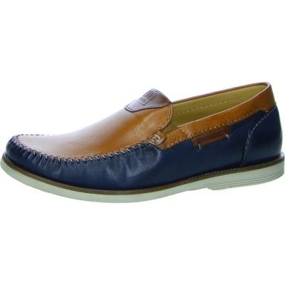 Galizio Torresi - Slipper