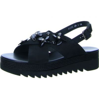 Paul Green - Plateau Sandalette