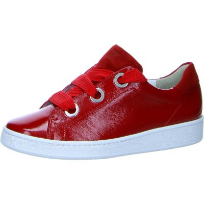 Paul Green - Plateau Sneaker