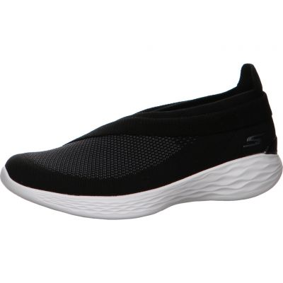 Skechers - Slipper