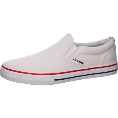 Tommy Hilfiger - Slipper