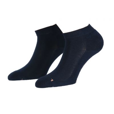 Hudson - Socken - Air Plush