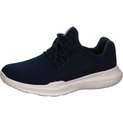 Skechers - Sneaker - Go Run - Mojo