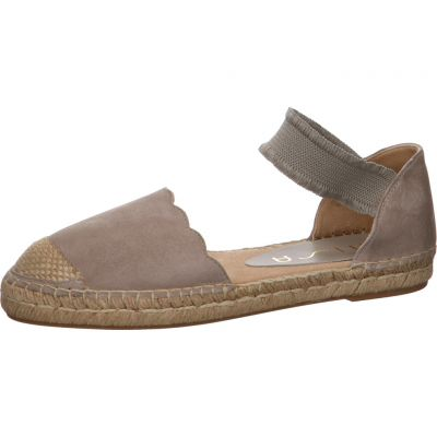 Unisa - Slipper - Boldo