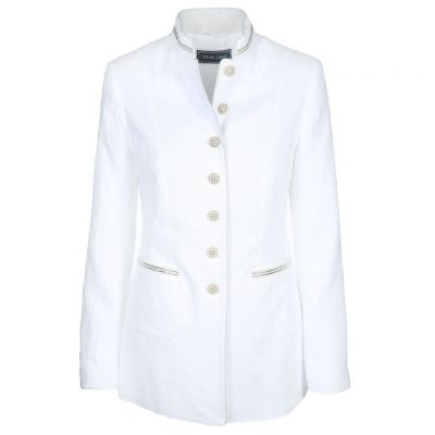 White Label - Blazer