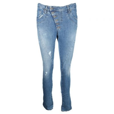 Please Jeans - Jeans