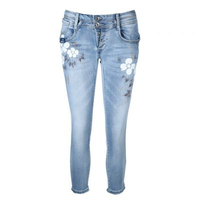 Blue Monkey - Jeans - Blair