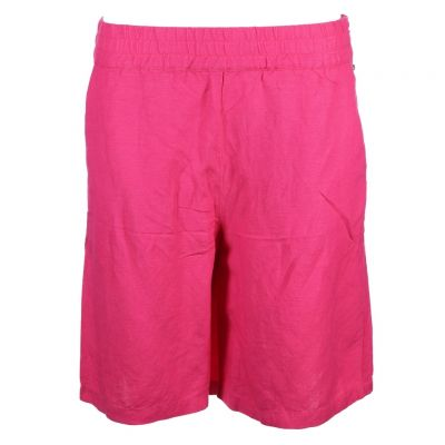 HV Society - Shorts - Caneron