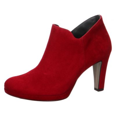Paul Green - Ankle Boot