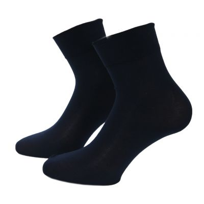 Hudson - Socken - Relax Light