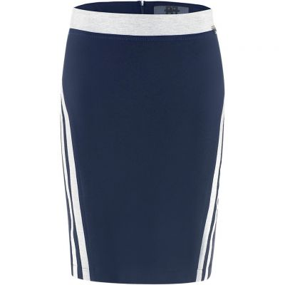 Airfield - Rock - RK-502 Skirt