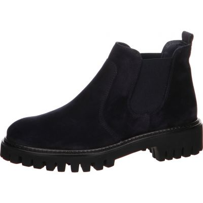 Paul Green - Chelsea Boot