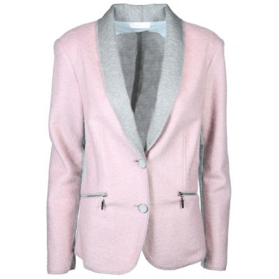 Airfield - Blazer - Chicago-Blazer