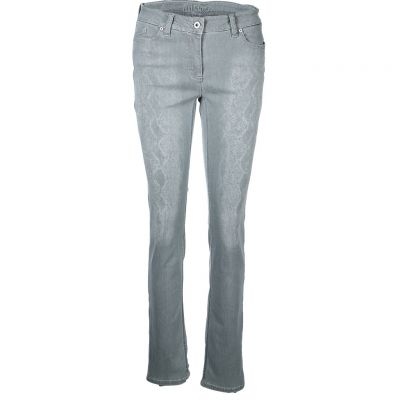 Airfield - Jeans - JPL-573