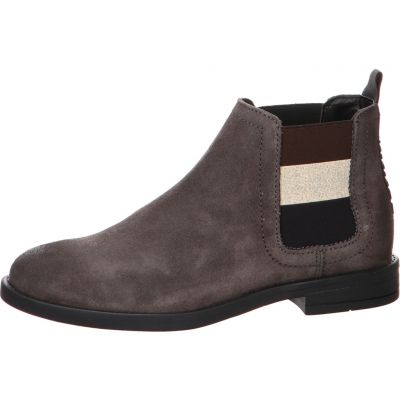 Tommy Hilfiger - Chelsea-Boot