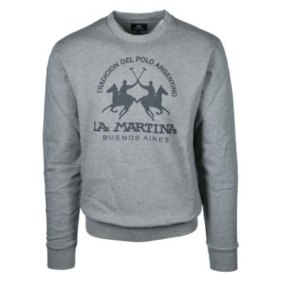 La Martina - Sweatshirt