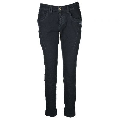 Gang Jeans - Jeans - New Georgina