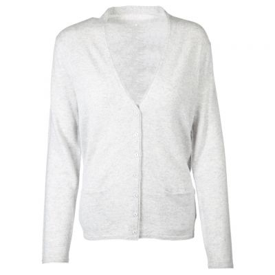 Gerry Weber - Strickjacke