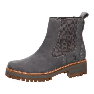 Timberland - Boot - A1J58