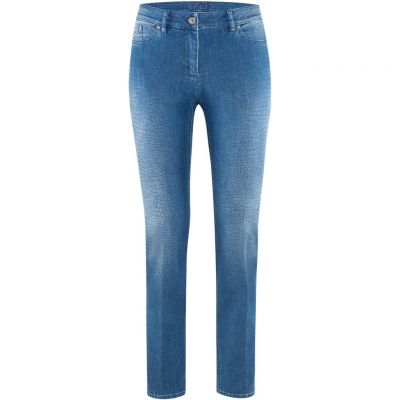 Airfield - Jeans - JPL-550