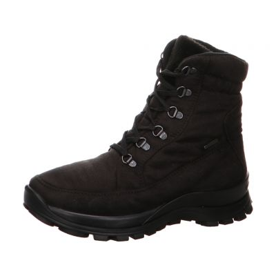 Romika Shoes - Boot - Alaska