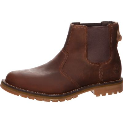 Timberland - Chelsea-Boot - Larchmont