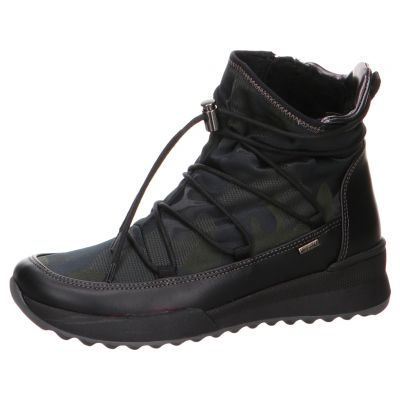 Romika Shoes - Boot - VICTORIA 19