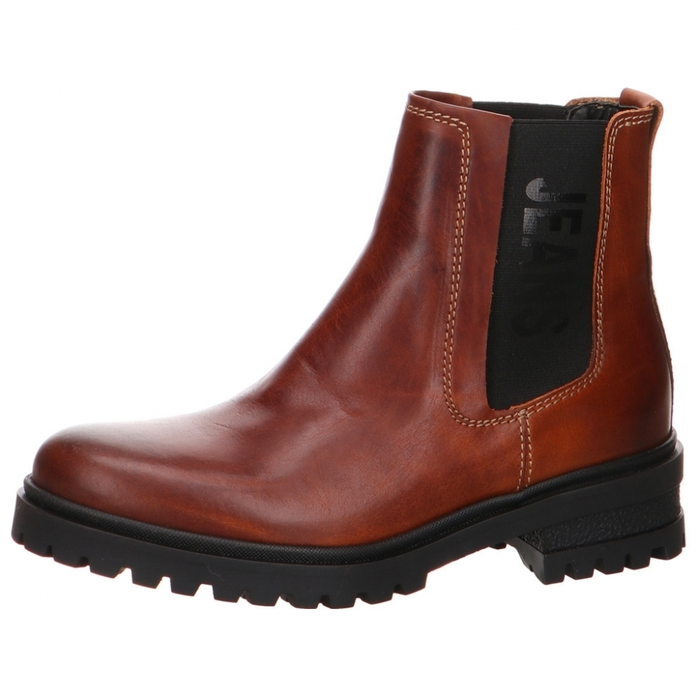 newest cfa24 669c6 Tommy Hilfiger - Chelsea Boot