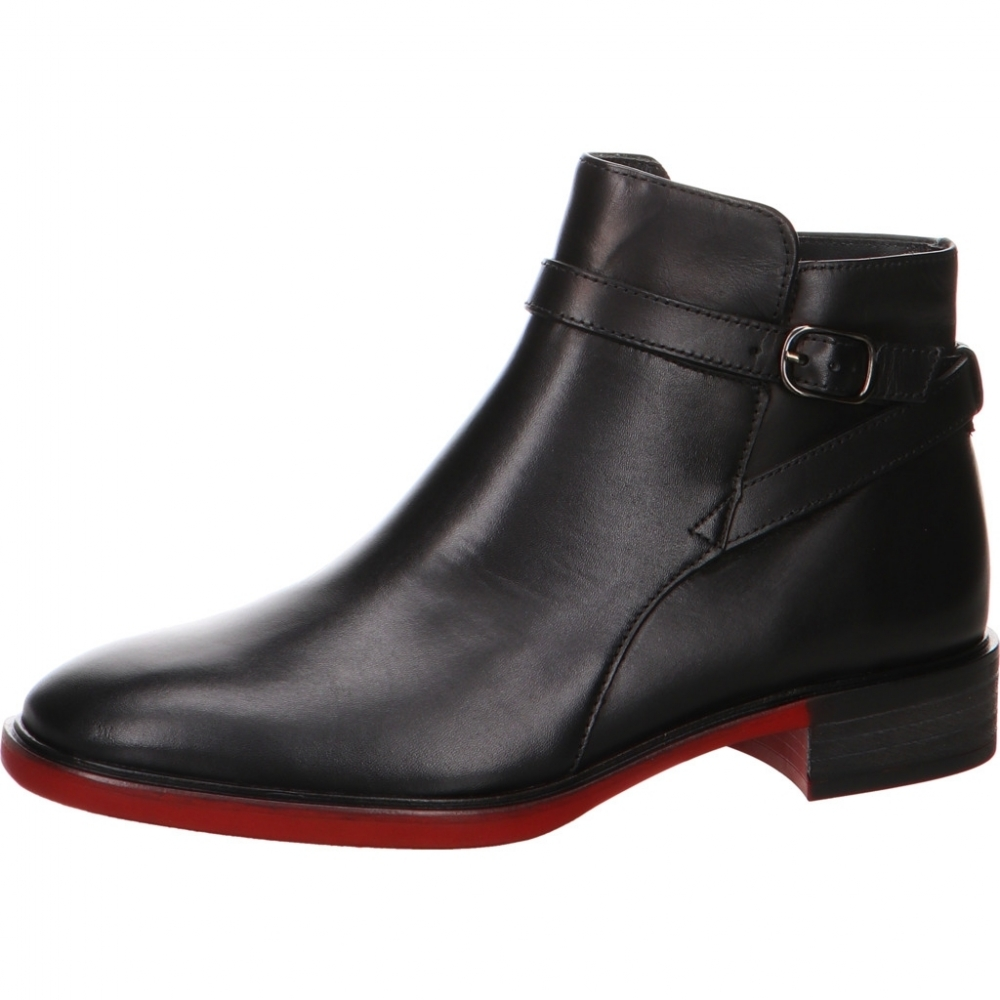 online store e8fed d031e Paul Green - Ankle Boot