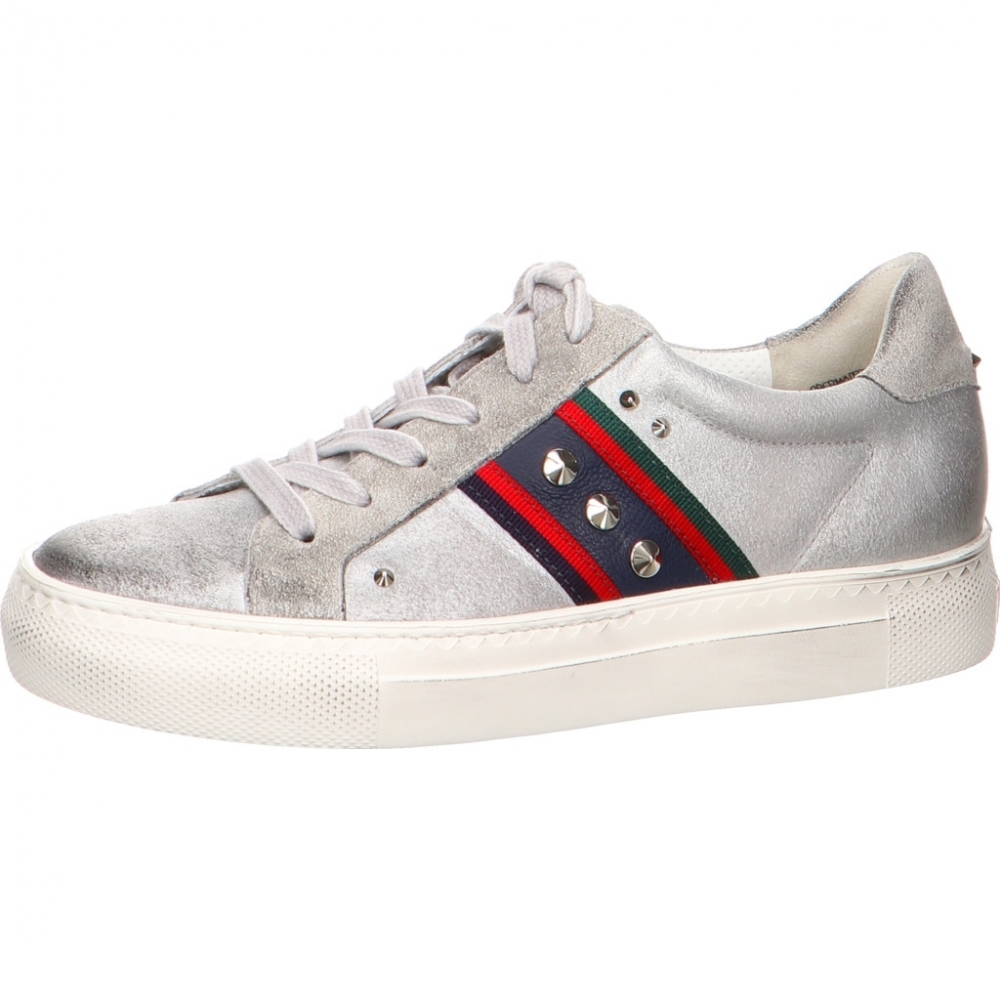 exclusive shoes 2018 sneakers preview of Paul Green - Sneaker