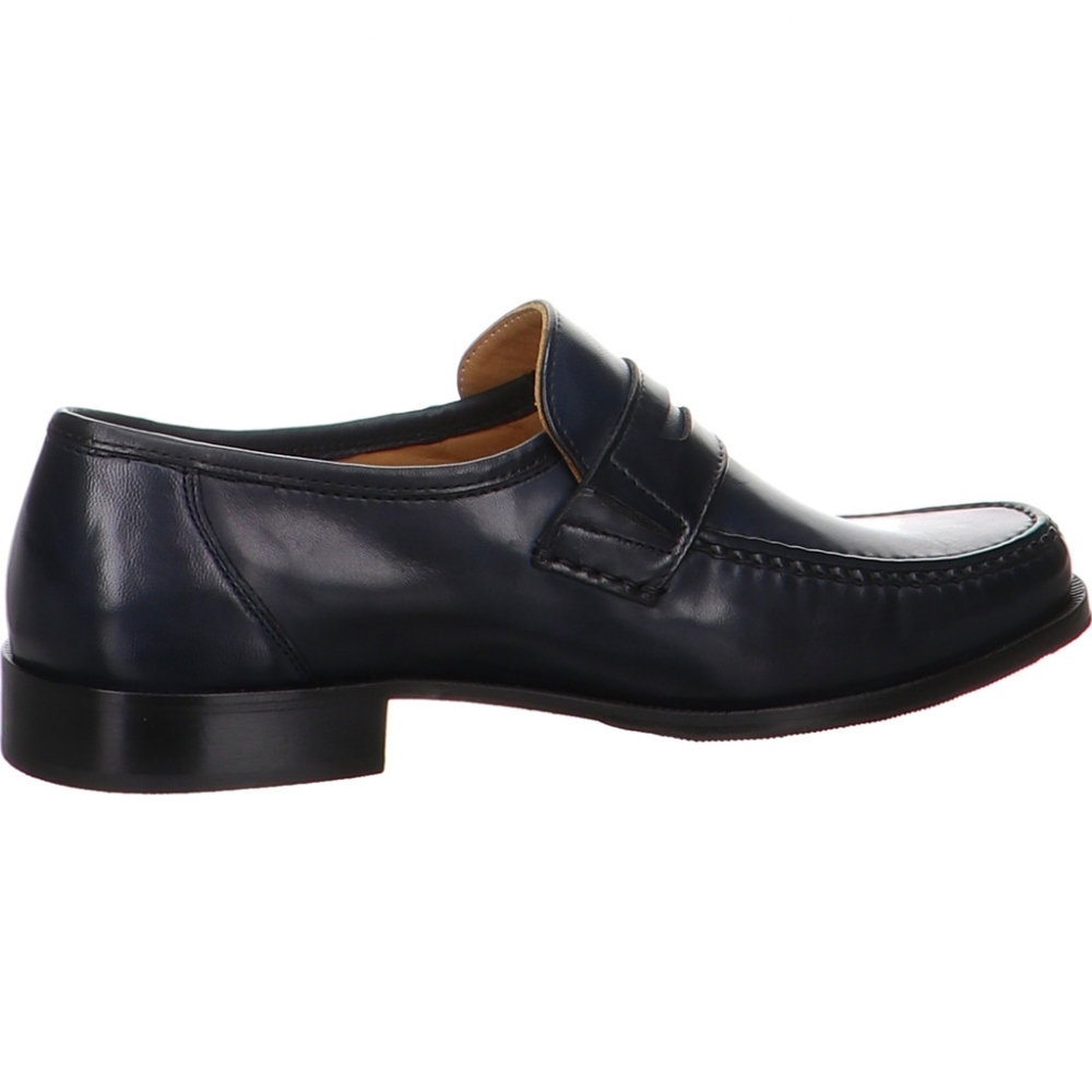 Fretz Men Slipper Pesaro