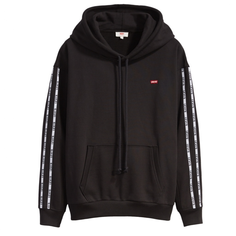 Offizielle Website wähle authentisch exklusives Sortiment Levi's - Hoodie