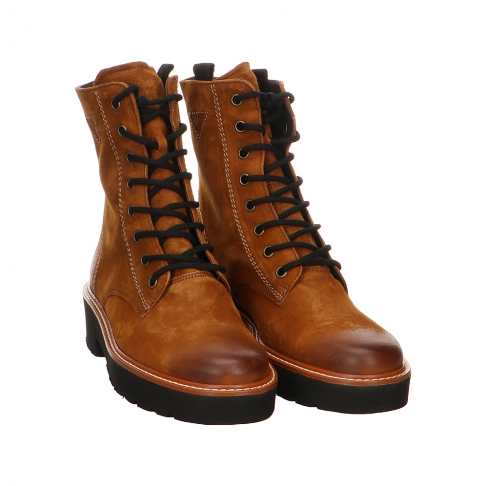 newest collection b1fb3 50d6a Paul Green - Boot