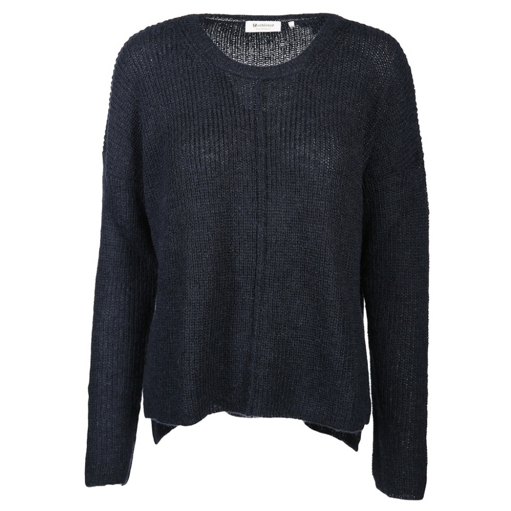 new style 74b9f 4f47d Rich & Royal - Pullover