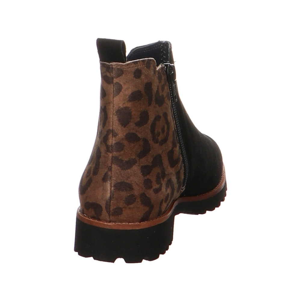 Sioux Boot Meredith 701 XL