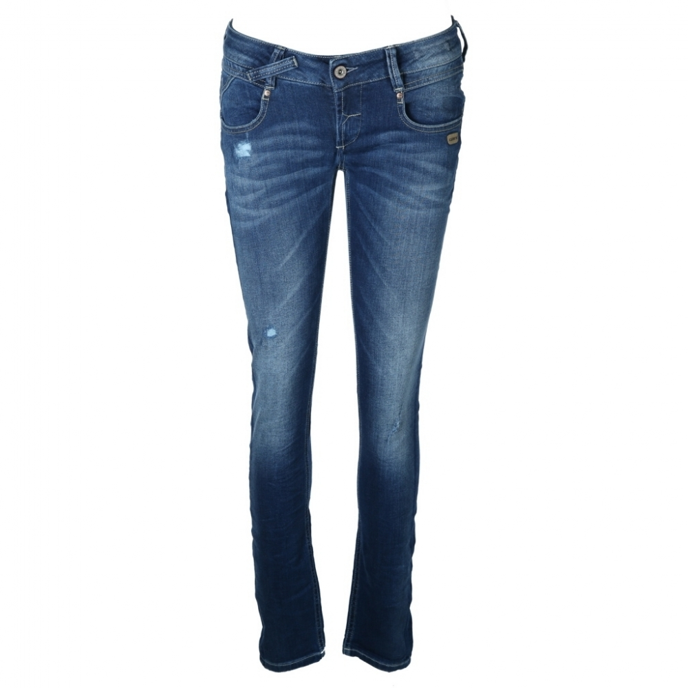 Gang Jeans - Jeans Nena